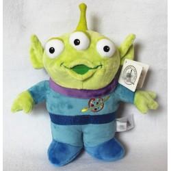 Peluche Alien Toys Storie
