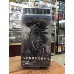 Figurine xenomorphe
