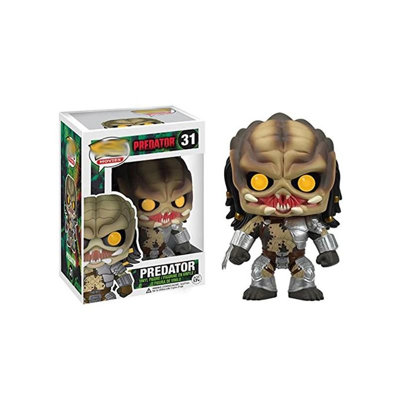 Figurine Pop Predator