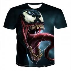 T Shirt Venom