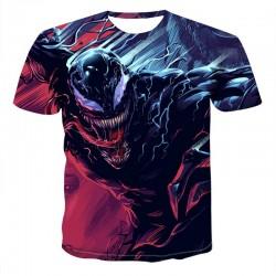 Tee Shirt Venom