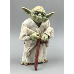 Figurine Yoda
