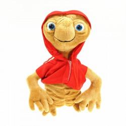 Peluche E.T l'extraterrestre